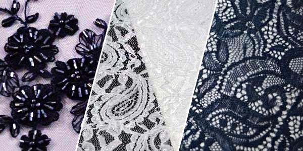Состав ткани может быть различным