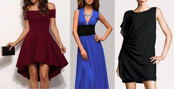 Из ткани изготавливают множество видов одежды