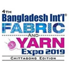 Yarn Fabrics & Accessories Expo 2019