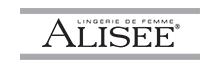 Логотип Alisee