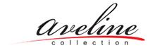 Логотип Aveline