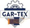 Myanmar Gar-Tex Expo 2019