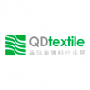 International Exhibition On Textile Fabric and Yarn Qingdao 2019