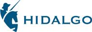 Логотип Hidalgo