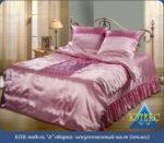 Купить оптом постельное бельё и принадлежности ООО ЮТЕКС