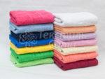 Махровые и кухонные полотенца  - каталог 2021