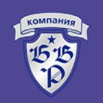 Логотип Компания БВР