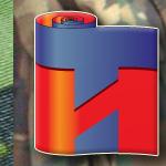 Логотип ООО ТекстильИмпорт ТК