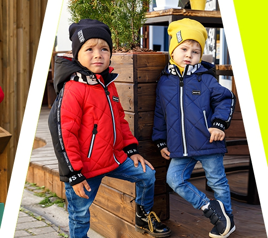 Интернет-магазин детской одежды оптом в Москве – выгодные цены — Google Chrome
