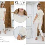 Джемпер ELNY 6-137-1