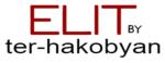 Логотип Торговая марка ELIT by ter-hakobyan