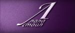 Логотип Компания Лала-Стайл