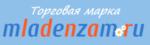 Логотип ТМ Mladenzam.ru