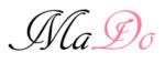 Логотип Швейное предприятие МаДо