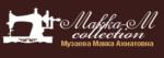 Логотип Компания Макка-М