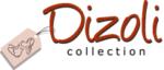 Логотип Компания Dizoli