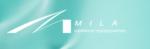 Логотип Швейное предприятие МИЛА