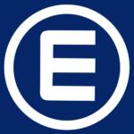 Логотип ООО «Евротранспром»