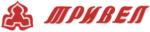 Логотип ООО ВФТП Тривел
