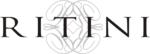 Логотип Швейное производство RITINI
