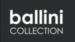 Логотип Швейное предприятие Балтийская линия