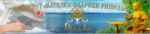 Логотип Фабрика Ришелье