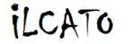 Логотип Российский бренд ILCATO