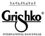 Логотип ООО Гришко