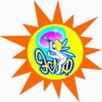 Логотип ООО Эльф