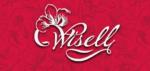 Логотип Швейная фабрика Wisell