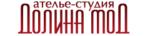 Логотип DOLINA MOD