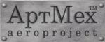 Логотип Предприятие АртМех