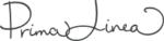 Логотип ООО ПК Прима линия