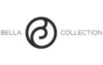 Логотип Фабрика пальто Белла Коллекшн
