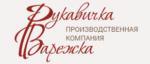 Логотип Компания Рукавичка-варежка