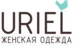 Логотип Швейная фабрика Уриэль