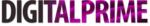 Логотип Фабрика DIGITALPRIME
