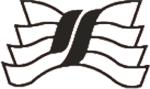 Логотип ООО Урюпинский трикотаж