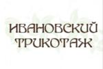Логотип ИП ХАРИНА Т.Н.