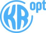 Логотип Мастерская трикотажа KR-OPT