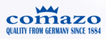Логотип Производитель нижнего белья Comazo