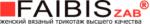 Логотип Компания FAIBIS