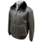 Автомобильные мужские кожаные куртки