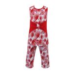 Купить оптом пижама детская ООО Коттон