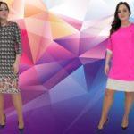 Купить оптом платье