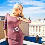 Платье - оптовый поставщик в г. Санкт-Петербург