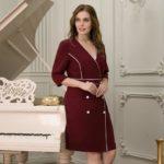 Платье оптом в г. Новосибирск