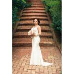 Свадебные платья ТМ «STARLEN»