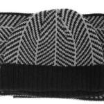 Шапка и шарф. каталог поставщиков