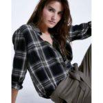 Женские блузки «Vicoel»